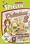 Delicious 2 (Einfach Spielen)