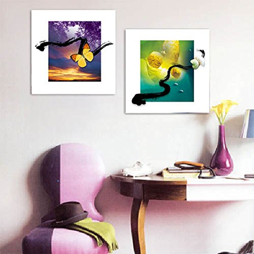 lyhyl-rimless-combination-adjuvant-against-walls-painted-decorative-murals-and-paintings-2-40x40