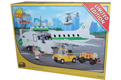 cobi-limited-editon-bp-airplane-350-building-bricks