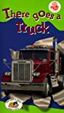 echange, troc There Goes a Truck [VHS] [Import USA]