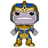 by FunKo  (12)  Buy new:  $16.99  $12.83  32 used & new from $11.16