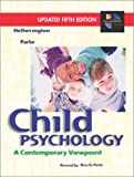 img - for Child Psychology: A Contemporary Viewpoint book / textbook / text book