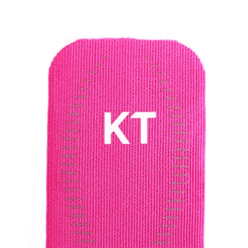 genuine-kt-tape-pro-kinesiology-elastic-sports-tape-pain-relief-and-support-hero-pink-20-strips