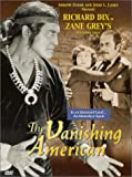 echange, troc The Vanishing American [Import USA Zone 1]