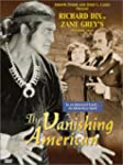Vansihing American, the