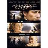 Amazing Grace ~ Ioan Gruffudd