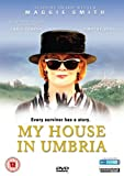 My House in Umbria [DVD]