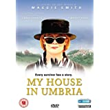 My House in Umbria [DVD]by Maggie Smith