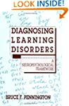 Diagnosing Learning Disorders: A Neur...