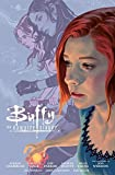img - for Buffy: Season Nine Library Edition Volume 2 book / textbook / text book