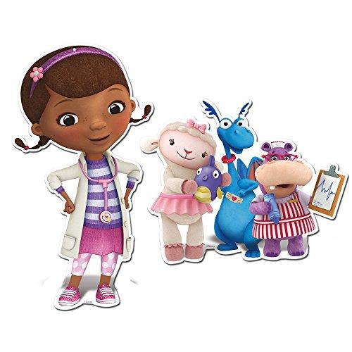 Doctora-Juguetes-2-mini-figuras-30-cm-Verbetena-014000810