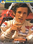 Jacky ickx - enfant terrible michel v...