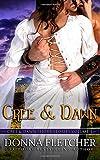 Cree & Dawn: Cree & Dawn Short Stories Volume 1