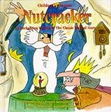 Children's Classics: Nutcracker w/CD