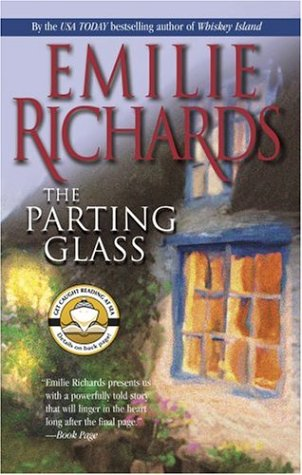 The Parting Glass (MIRA), Richards,Emilie