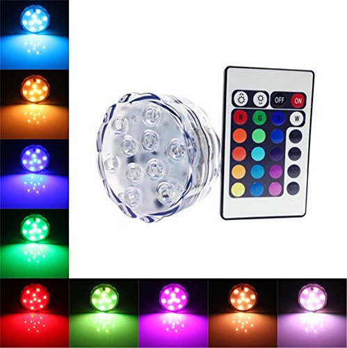 amars-waterproof-wedding-led-submersible-lights-battery-powered-with-remote-control-for-vase-swimmin
