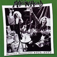 Rising Sun-1974