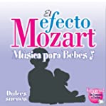 El Efecto Mozart-Dulces Sueos