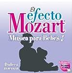 El Efecto Mozart-Dulces Sue�os