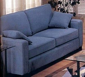 Tara Collection Blue Fabric Versatile Denim