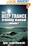 Deep Trance Training Manual