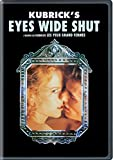 Eyes Wide Shut (Bilingual)