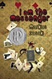 I Am the Messenger (0375830995) by Markus Zusak