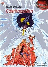 Cosmopollen