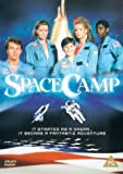 Space Camp [UK Import]