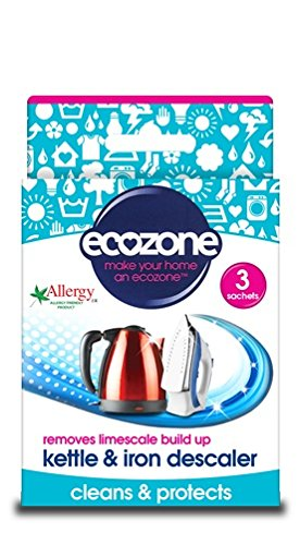 ecozone-kettle-and-iron-descaler-x-3-pack-of-4-total-12-sachets