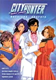 echange, troc City Hunter, Nicky Larson