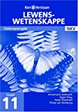 img - for Study and Master Life Sciences Grade 11 Teacher's Book Afrikaans Translation (Afrikaans Edition) book / textbook / text book