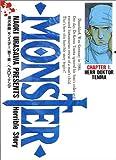 Monster (1) (�ӥå����ߥå���)