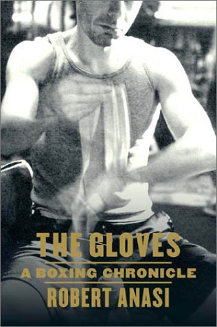 the-gloves-a-boxing-chronicle