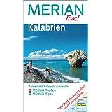 """Merian live!, Kalabrienvon """"Peter Amann"""""""
