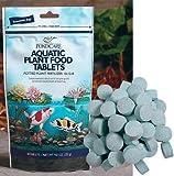 PondCare® Aquatic Potted Plant Food Fertilizer (60 Tablets)