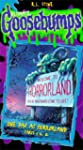 Ultimate Goosebumps Horrorland