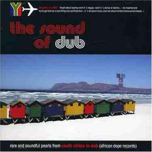 Various - Folklore - Sounds of South Africa (Südafrika) - Zortam Music