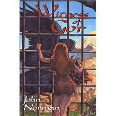 Gor Book 1-26