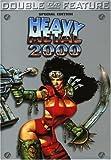 Heavy Metal/Heavy Metal 2000 [Import]