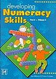 Developing Numeracy Skills