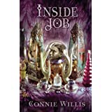 Inside Jobby Connie Willis