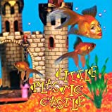 DIFRANCO, ANI - LITTLE PLASTIC CASTLE