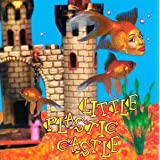 Little Plastic Castle ~ Ani DiFranco