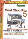 Paint Shop Pro 5
