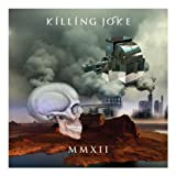 Mmxii Killing Joke