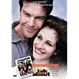 Something to Talk About (Widescreen/Full Screen)by Julia Roberts