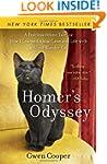 Homer's Odyssey: A Fearless Feline Ta...