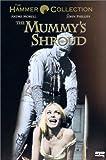 echange, troc Mummy'S Shroud [Import USA Zone 1]