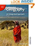 Geography An Integrated Approach Four...